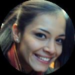 Daniela de la Rosa